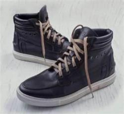 Desain Sepatu - Bagaimana Sepatu Kualitas Apakah Made Dan Bahan Digunakan Untuk Membuat Mereka
